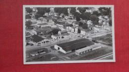 RPPC   Van Horne  Benton County Iowa- ==81