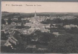 Belgique : Namur : Yves-Gomezée . - Andere