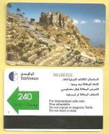 YEMEN 240 UNITS - Yémen