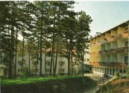 Genesungs U. Wohnheim Mater Salvatoris - Pitten 1990 - Pitten