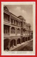 Amérique - COLOMBIE -- Barranquilla --  Edificio Mogollon - Colombie