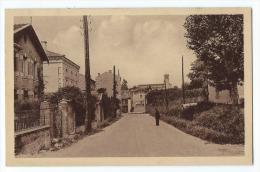 Saint-Just-sur-Loire - Les Bourrelières - Saint Just Saint Rambert