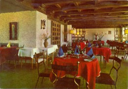 "E 29600 MARBELLA, Hotel ""Estrella Del Mar"", 1964 - Spanien"