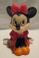 POUET POUET  MINNIE - Disney