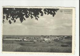 Bigonville - Diekirch