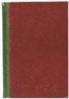 LIVRE SCOLAIRE : E. BREUIL:  LECONS ILLUSTREES DE FRANCAIS  COURS PREPARATOIRE - Livres, BD, Revues