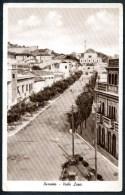 Durazzo, Dürres, Viale Lupo, Albanien - Albanien
