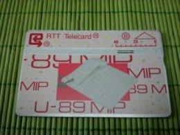 S 31 Mip 40 Units 106 K Catalogue 10 Euro Rare