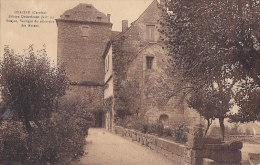 Obazine 19 - Abbaye Cistercienne