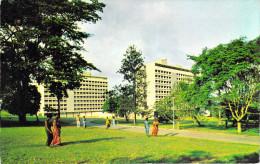 Afrique-GHANA Unity Hall University Of Science And Technology KUMASI*PRIX FIXE - Ghana - Gold Coast