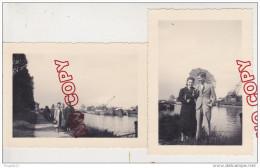 Au plus rapide Strasbourg 1 er Juillet 1939 port p�niche excellent �tat