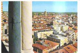 68660)cart.treviso Pnorama Ed.mutj Treviso 43087 - Treviso