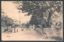 VD Vaud FOUNEX - VD Vaud