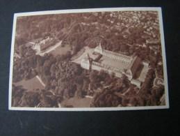 == DR Bildkarte Winterhilfe 1934/35   Gotha Bild 173 - Deutschland