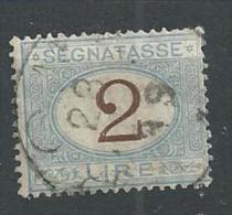 1870 Italia - 1878-00 Humbert I.