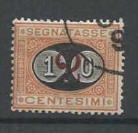 1890 Italia - 1878-00 Humbert I.