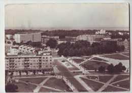 Kolobrzeg - Polen