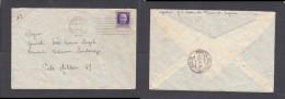 VOGHERA PAVIA 1941 > Generale Bosi Comm. Angelo, Commando Divisione LombardiaPOSTA MILITARE N.47 - 1900-44 Vittorio Emanuele III