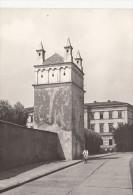 POLAND - Raciborz 1960's - Mury Obronne Z XII W - Polonia