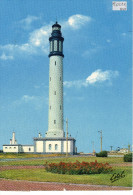 Dunkerque Le Phare - Dunkerque