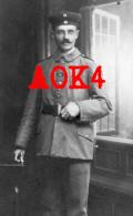 BRAUNSCHWEIG Landsturm-Infanterie-Bataillon X/30 1915 1916 1. Weltkrieg Koppelriemen - Weltkrieg 1914-18