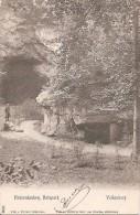 Valkenburg - 1904 Heksenkeuken Rotspark - Valkenburg