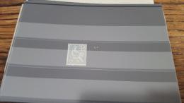 LOT 296789 TIMBRE DE FRANCE NEUF* N�114 VALEUR 135 EUROS