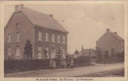 St. Jozef  - Olen - De Pastorij - Olen