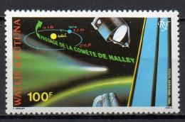 Wallis Et Futuna - Poste Aérienne - 1986 - Yvert N° PA 149 ** - Unused Stamps