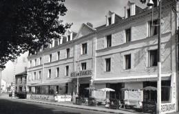 [44] Loire Atlantique> Pornichet Hotel Des Etrangers - Pornichet