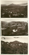 74 MORNEX LOTMONT BLANC GOSSE HAUTE SAVOIE - France