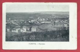 Floreffe - Jolis ... Panorama ... De La Commune ( Voir Verso ) - Floreffe