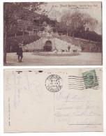 Lotto Rivoli Torinese ( Torino  ) 2pz - Anni '10 - '30 - Rivoli