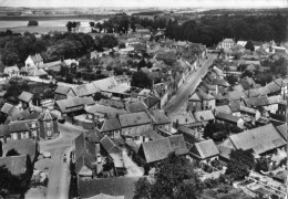 MAIGNELAY --Vue Aérienne - Maignelay Montigny