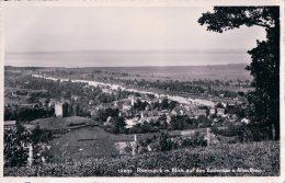 Rheineck Und Alten Rhein (10831) - SG St. Gall