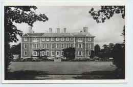 Richmond - Ham House - Surrey