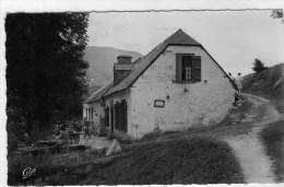 Cauterets Hostellerie De La Reine Hortense - Cauterets