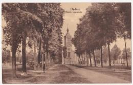 Opdorp: Kerk. - Buggenhout