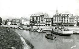 D33 - Blaye - Le Port : Achat Immédiat - Blaye