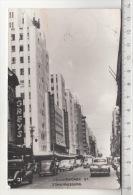 Johannesburg - Commissioner Street (1948) - Afrique Du Sud
