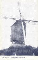 Paal - Gielenborg - 1851-1959 - Beringen