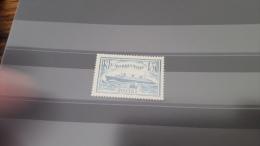 LOT 296828 TIMBRE DE FRANCE NEUF** N�300 VALEUR 200 EUROS