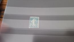 LOT 296832 TIMBRE DE FRANCE NEUF** N�239 VALEUR 30 EUROS