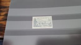 LOT 296853 TIMBRE DE FRANCE NEUF** N�394 VALEUR 100 EUROS