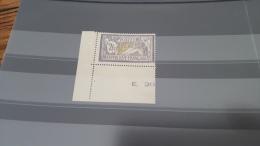 LOT 296861 TIMBRE DE FRANCE NEUF** N�122 VALEUR 2350 EUROS