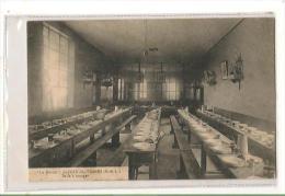 Chalon Sur Saone - Saint Jean Des Vignes - Le Devoir - Salle A Manger - Chalon Sur Saone