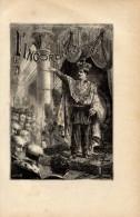 Poesia L'INCORONAZIONE Di GIUSEPPE GIUSTI Con 2 FOTOINCISIONI ORIGINALI 1838 - OTTIMO STATO - Libri, Riviste, Fumetti