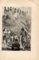 Poesia A SAN GIOVANNI Di GIUSEPPE GIUSTI Con 2 FOTOINCISIONI ORIGINALI 1837 - OTTIMO STATO - Libri, Riviste, Fumetti