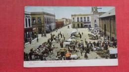 > Mexico  =======       Mercado de San Juan ===== ========  =80