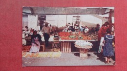 > Mexico === San Juan Market  Mexico City =======  =80